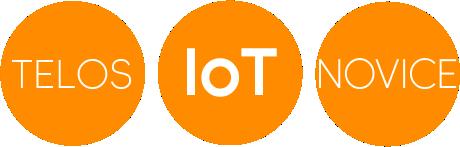 Telos IoT novice