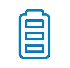 baterijsko napajani senzorji