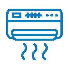 optimizacija hlajenja in ogrevanja