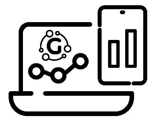 IoT platforma GIoTo