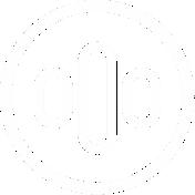 IoT senzorji
