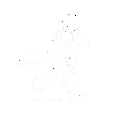 Senzor gibanja - PIR