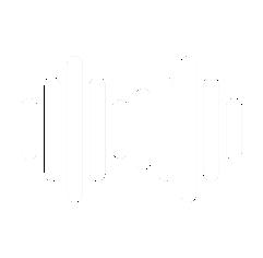Ultra zvočne meritve