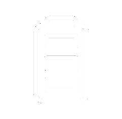 Baterijsko napajanje