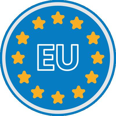 Usklajenost z EU zakonodajo