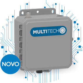 MultiTech Conduit 200 IP67