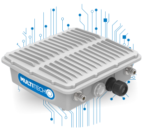 MultiTech Conduit IP67