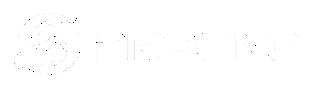 Dragino logo