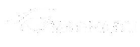 Magnasci logo