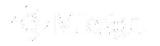 Milesight logo