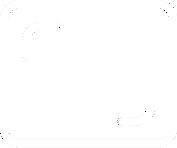 Vgrajen E-ink zaslon